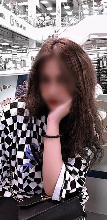 photo-6-156758301179490077639 (1)
