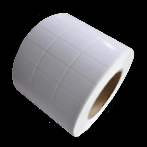 giay-in-tem-35x22-1-1